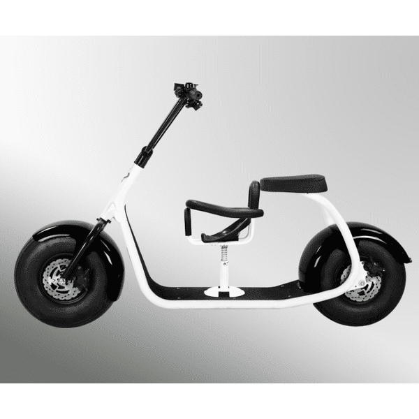second si ge citycoco enfant citycoco scooter electrique. Black Bedroom Furniture Sets. Home Design Ideas