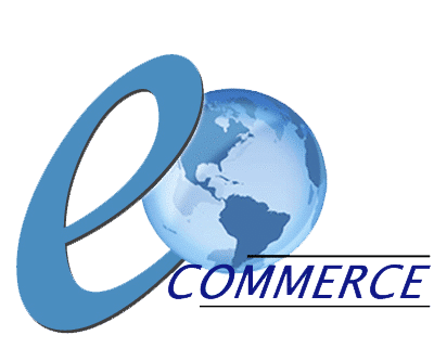 e-commerce citycoco