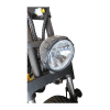 lampe-eec-citycoco-caigiees