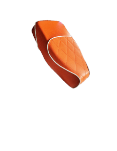 Selle Citycoco Caigiees
